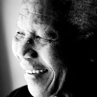 ONE Mourns the Passing of Nelson Mandela